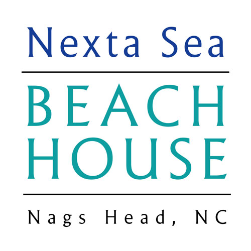 Nexta Sea Beach House